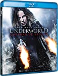 Underworld: Guerras De Sangre [Blu-ray]...