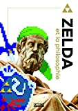 The Legend of Zelda et la Philosophie