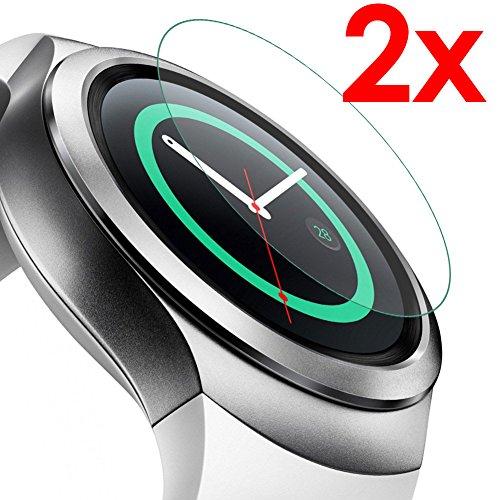 samsung-gear-s2-set-2x-film-panzerglas-glas-schutzglas-hartglas-fur-smartwatch-samsung-gear-s2-25d-9