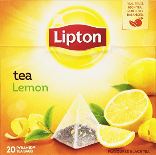 lipton-pyramid-te-limone-20-filtri