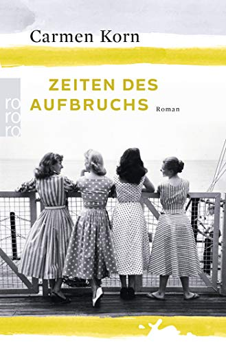 (Jahrhundert-Trilogie, Band 2) ()