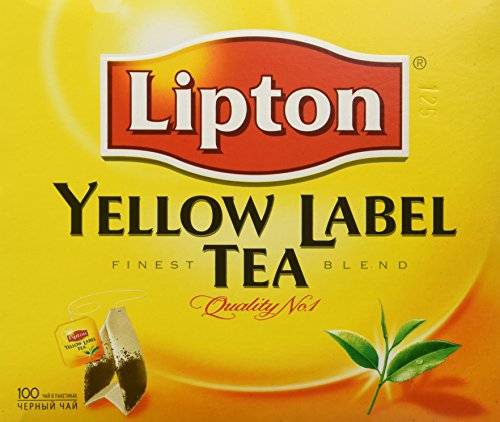 yellow-label-lipton-tea-bags-100ct