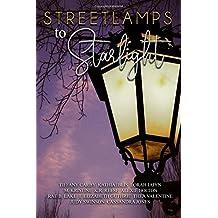 Streetlamps to Starlight