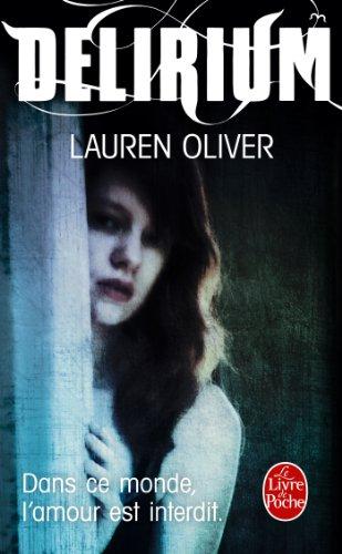 Art Book Delirium Pdf By Lauren Oliver Ebook Or Kindle Epub Free