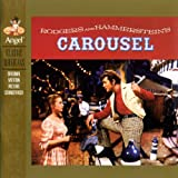 Rodgers & Hammerstein's Carousel (Original Motion Picture Soundtrack) (Expanded Edition)