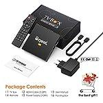 Android-TV-Box-2GB16GB-Bqeel-TV-Box-Android-71-Botier-Multimdia-Y2-H265-HD-Vido-Quad-Core-64bit-Wi-FI-24G-80211-bgn-Gigabit-4K-Smart-TV-Box