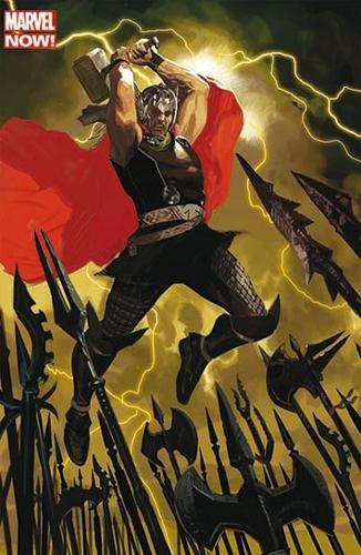 Avengers universe 001 vc