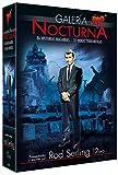 Pack Galería Nocturna - 86 Historias Macabras (Night Gallery) 1970 [DVD]