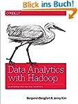 Data Analytics with Hadoop: An Introd...