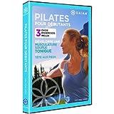 Gaiam : pilates pour débutants