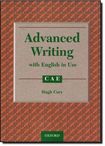 Spotlight On Cae Students Book