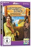 Ancient Rome 2: Geburtsstunde des Imperiums - [PC]