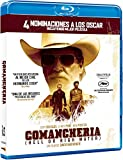 Hell Or High Water (COMANCHERIA, Spain Import, see details for languages)