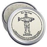 Fish Tale Soap-100% Natural & Handmade, ...