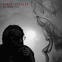 Silhouettes (Limitierte Deluxe-Schmuckbox ) [Vinyl LP transparent rot + CD]