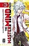 The Mastermind Files 01