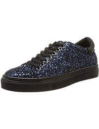 Eden Danielle, Sneakers Basses femme