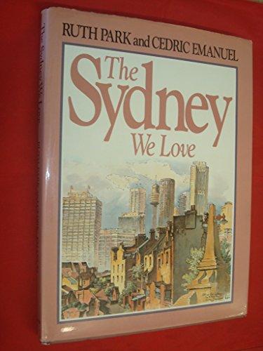 the-sydney-we-love