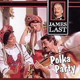 Polka Party -