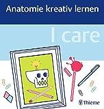 ISBN 9783132411708