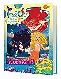 H2O - Abenteuer Meerjungfrau: Gefahr in der Tiefe