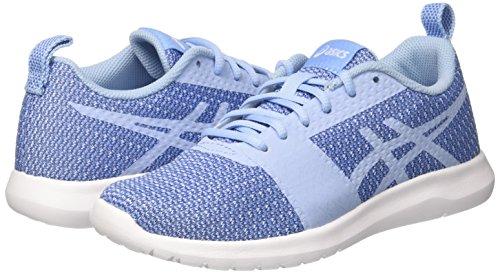 51lHRobe4eL - ASICS Women's Kanmei Training Shoes