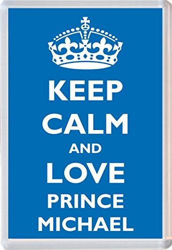 keep-calm-and-love-prince-michael-jumbo-fridge-magnet-souvenir-boy-boys-name-present