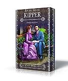 Fin de Siècle: Kipper - Orakelkarten von Ciro Marchetti (Künstler des Bestsellers Gilded Reverie Lenormand) - Ciro Marchetti