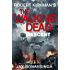 The Walking Dead: Descent (The Governor Series Book 5)