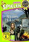 Sleepy Hollow - Mystery Legends (Einfach Spielen Deluxe)