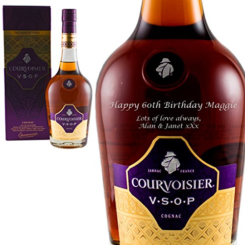 personalised-courvoisier-vsop-cognac-70cl-engraved-gift-bottle