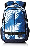 Rip Curl WESTWIND POSSE Mochila tipo casual, 49 cm, 30 liters, Azul (Blau)