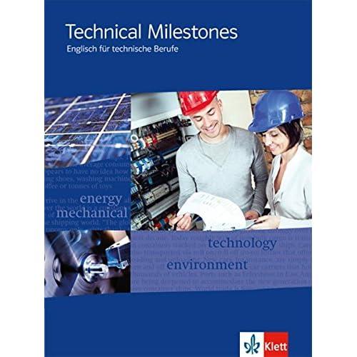 PDF] Technical Milestones - Neubearbeitung / Schülerbuch: Englisch ...