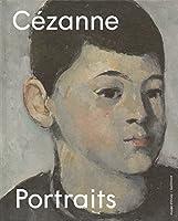 Cet ouvrage est le catalogue de la grande exposition estivale du musée d'Orsay. Paul Cézanne a peint près de deux cents portraits au cours de sa carrière, dont vingt-six autoportraits et vingt-neuf représentant son épouse, Hortense Fiquet. Ce catalog...