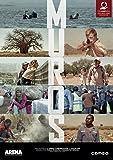 Muros. colección concinencia [DVD]