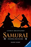 Samurai: Der Weg des Feuers (Short Story)
