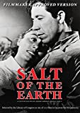 Salt of the Earth [Import anglais]