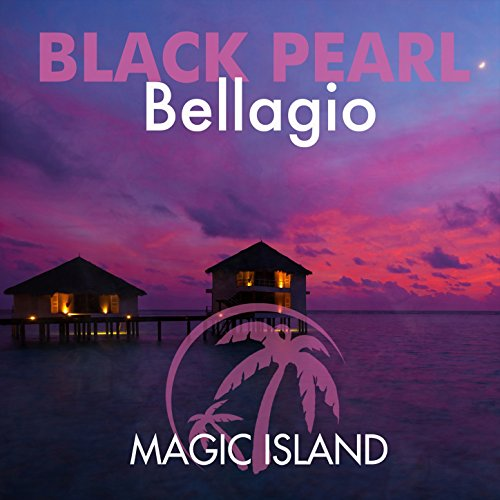 Bellagio (Roger Shah & Ralph Fritsch Original Mix)