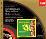 Hänsel et Gretel : opéra en 3 actes | Humperdinck, Engelbert (1854-1921). Compositeur
