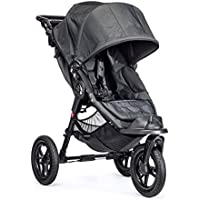 Baby Jogger City Elite-Kinderwagen