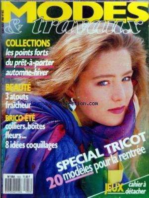 modes-et-travaux-no-1053-du-01-08-1988-special-tricot-collections-les-points-forts-du-pret-a-porter-