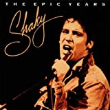Songtexte von Shakin' Stevens - Shaky: The Epic Years