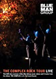 Blue Man Group - The Complex Rock Tour: Live (NTSC)
