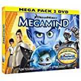 Megamind - dition collector