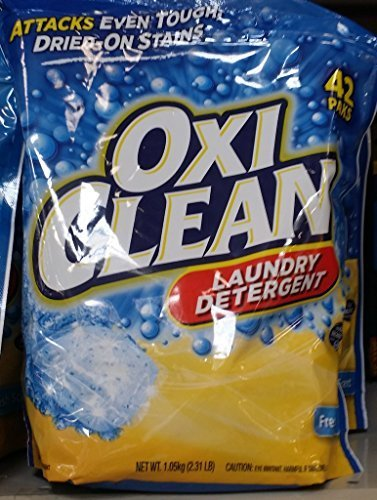 oxiclean-laundry-detergent-42-paks-per-pouch-pack-of-2-by-oxiclean