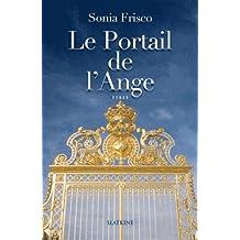 Le portail de l'Ange