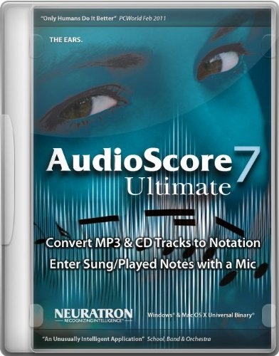 audioscore-ultimate-7-pc-mac