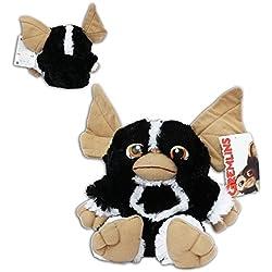 Mohawk 18/25cm Muñeco Peluche Gremlins Criatura Mogwai Mascota Pelicula Terror Film Super Suave