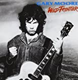 Wild Frontier (Remastered)
