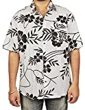 Indian Beach Shirt Dress Cotton Printed Fashion Accessory For Men Comfortable Airy